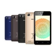 Budget Smartphones Start Rs.1999 at Rs 1999 | Shopclues Offer