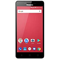 Budget Smartphones    Up to 25% off at Rs 4599   Amazon Offer