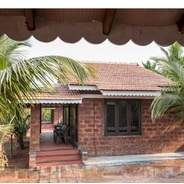 Buy 2 Get And 3rd Night FREE In Ratnagiri | makemytrip domestic flights Offer