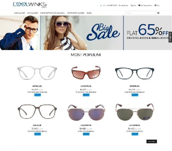3276b3371a2 Coolwinks Offer Today 99% OFF