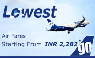 Domestic Flights Rs 500 OFF + 15% Cashback Via Phonepe Wallet -No Minimum Booking -ATSALE
