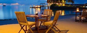 Domestic Hotels Upto 75% OFF Makemytrip Coupon -BIGOFFER