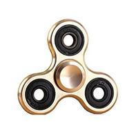 Fidget Spinner Start Rs.49 at Rs 49 | Flipkart Offer