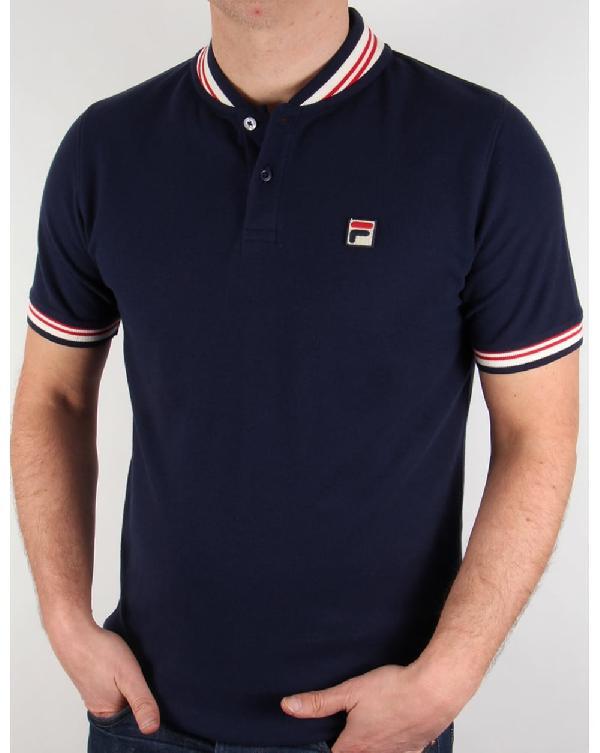 Fila Tshirts 70% Off + 15% off + 20% Cashback.
