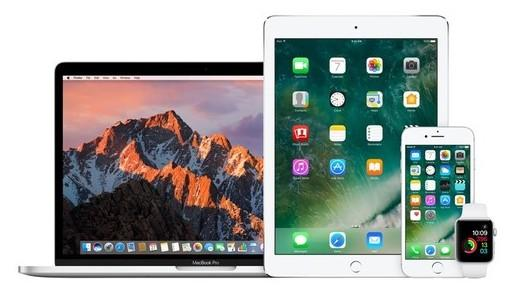 Flipkart Apple Days 24th, 25th and 26th April - Flat 11k Off on iPhone 6 | Apple ipods from Rs.3,699