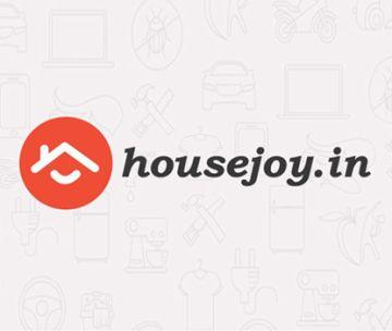 Free Washing Machine & Water Purifier Servicing | HouseJoy Offer Coupon HJHELLO