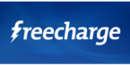 Freecharge Coupon TV100 -25% Cashback DTH Recharge.