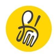 Freshmenu Bogo Offer - Buy 1 Get 1 Free on selected dishes | Freshmenu Offer