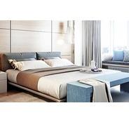 Get 10% Cashback on Hotels Bookings | goomo Offer