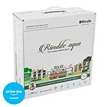 Get 10% off on Rivulis Automatic Home Garden Irrigation System | Amazon Offer