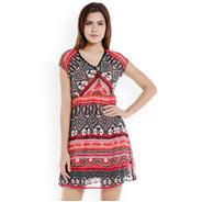 Get 109F Womens Clothing Minimum 70% OFF at Rs 419 | Myntra Offer