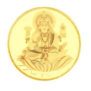 Get 15% Instant Discount on Gold Coins with HDFC Cards   Flipkart Offer