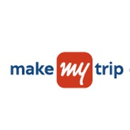 Get 17th-25th Oct - Jet Airways Flight Ticket Sale | makemytrip domestic flights Offer