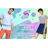 Get 1st-6th Apr. - Myntra Fashion Upgrade - Upto 60% OFF | Myntra Offer