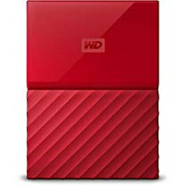 Get 1TB and above hard drives starting 3699 at Rs 5199 | Amazon Offer