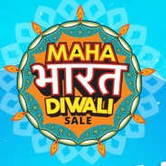 Get 20th-28th Sept - Shopclues Maha Bharat Diwali Sale | Shopclues Offer