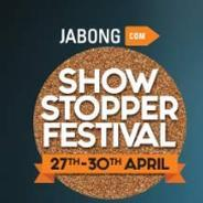 Get 27th-30th Apr. - Jabong Show Stopper Festival 100% Value Back With Assured Gifts | Jabong Offer