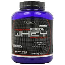 Get 30%-50% off on Sports Nutrition at Rs 224 | Amazon Offer