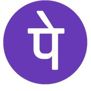 Get 30% Cashback on First Ever Prepaid Mobile Recharges at Rs 70 | PhonePe Offer