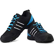 Get 40-60% off on ADIDAS & REEBOK Footwear at Rs 649 | Amazon Offer