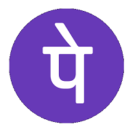 Get 50% Cashback on First Prepaid Recharge Transaction on PhonePe   PhonePe Offer