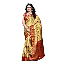 Get 75% – 90% Off on Festive Wear Sarees by Mimosa and E-Vastram at Rs 350 | Amazon Offer