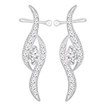 Get 925 Sterling silver jewelry: Min 10% off at Rs 615 | Amazon Offer