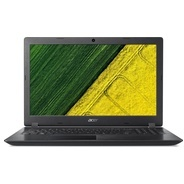 Get Acer Aspire 3 Celeron Dual Core - (2 GB/500 GB HDD/Linux) A315-31 Laptop at Rs 14490 | Flipkart
