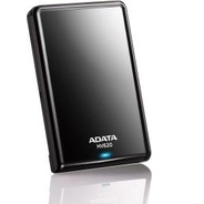Get Adata HV620 2.5 inch 2 TB External Hard Drive (Black) at Rs 4999 | Flipkart Offer