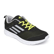 Get Adidas Fashion Products Upto 60% OFF | Myntra Offer