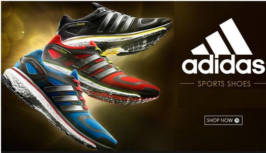 519890d34a808 Find Details Suggestions below  - Adidas min 35% off ...