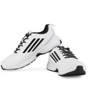 Get Adidas Footwear Flat 50% OFF | Flipkart Offer