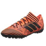 Get Adidas Shoes At Minimum 50% OFF | Amazon Offer