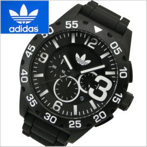 Get Adidas Watches 55% off   at Rs 1559   Flipkart Offer