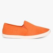 Get Ajio Footwear Flat 50% - 70% OFF   Ajio Offer