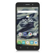 Get Alcatel PIXI 4-6 9001 at Rs 5399 | Amazon Offer