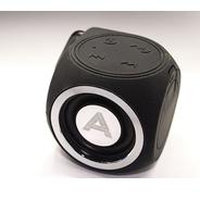 Get Alienel Apex Waterproof Bluetooth Speaker at Rs 1000 | Amazon Offer