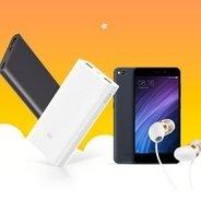 Get Amazon Mi 3rd Anniversary Sale Mobiles & Accessories | Amazon Offer