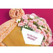 Get Amazon Mothers Day Feel Special | Amazon Offer