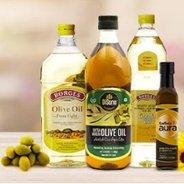 Get Amazon Oils Festival - Upto 45% Off On Oils, Vinegars & Salad Dressings | Amazon Offer