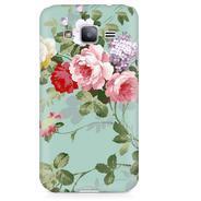 best service 1c835 fd590 Get AMEZ Back Cover for SAMSUNG Galaxy J2 (Multicolor, Plastic) at Rs 149 |  Flipkart Offer