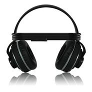 Get Amkette Trubeats Free Spirit Tao Headset at Rs 599 | Amazon Offer