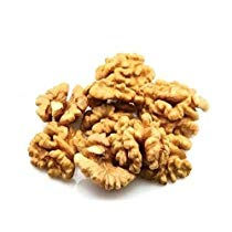 Get Ancy Natural Kashmiri Walnuts 500 Grams Pack Of 2X250Grams at Rs 638 | Amazon Offer