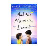 Get And The Mountains Echoed (English, Paperback, Khaled Hosseini) at Rs 295 | Flipkart Offer