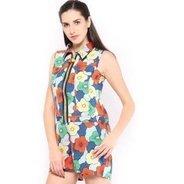 Get Anouk Womens Kurti Minimum 70% OFF at Rs 239 | Flipkart Offer