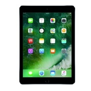 Get Apple iPad 32 GB 9.7 inch with Wi-Fi Only at Rs 24400   Flipkart Offer