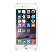Get Apple iPhone 6 16 GB at Rs 21999 | Flipkart Offer