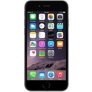 Get Apple iPhone 6 Smartphones Start Rs.25999 at Rs 25999 | Flipkart Offer