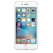 Get Apple iPhone 6s (Gold, 32GB) at Rs 37299 | Flipkart Offer