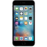Get Apple iPhone 6S Plus (Space Grey, 32GB) at Rs 37999 | Amazon Offer